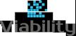 Viability – Zapewniamy ciągłość działania systemów