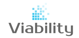 Viability logo